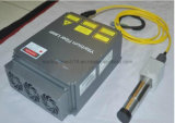 Sistema de marcação a laser de aço 4043/Máquina de gravura de aço a Laser