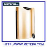SJ-002 негативных lon очистителя воздуха, очиститель воздуха