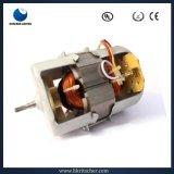 AC de alta qualidade para o Motor de engrenagem sem fim triturador/misturador/cortador com pedal