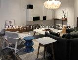 Nova casa em estilo moderno mobiliário de armário de madeira (SM-TV07)