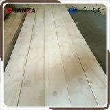 38/40/42*235*4000mm LVL für Scaffording Planke