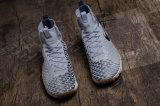 Venta caliente Mercurial blanco y negro morado Footscape Magista Diseñador de zapatos casual AAA Calidad+Hombre Mujer zapatos casual deportivo
