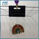 Luftauslass-Luft-Erfrischungsmittel-Luft-Zustands-Gebrauch-Luftauslass-Auto-Luft-Erfrischungsmittel