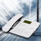 [كت1000] (135) - [ويرلسّ تلفون] ثابت