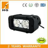 42.5inch 260W outre de guide optique de la route LED avec la qualité