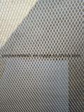 Поставщик Китая расширенной цены по прейскуранту завода-изготовителя сетки металла