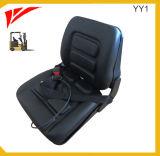 Di Hyster del carrello elevatore delle parti sede del carrello elevatore della sospensione semi (YY1)