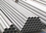 Tubo dell'acciaio inossidabile con l'alta qualità