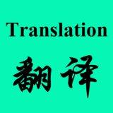 Vertaal Interpretatie