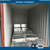 Dr/SPCCの等級の電気分解のブリキの鋼鉄SPTEコイル