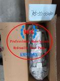 Pompe Komatsu Ass'y 705-55-33080 Wa380-5/Wa400-5 de la pompe hydraulique de chargeur/OEM 705-55-33080 de la pompe hydraulique Wa380-5c Chine fournisseur