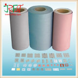 Резина ткани силикона Disspation жары изоляции