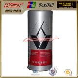 Filtro da olio lubrificante dei camion 7420972291 B1403 Lf16121 per Renault