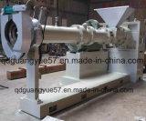 La Chine de haute qualité en caoutchouc mousse d'alimentation à froid de l'extrudeuse de tube