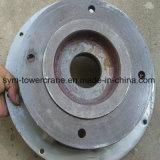 H336b Turmkran reparierte Magnet-Bremsen-Ring für Herumdrehenmotor