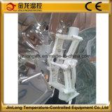 Jinlongの換気の管のための遠心換気扇