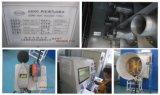 """Gofee 24 """" de Ventilator van de Ventilatie van het Blad FRP Shell van de Legering van het Magnesium voor het Landbouwbedrijf van Varkens/het Landbouwbedrijf van het Gevogelte"""