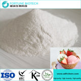 Carboximetilcelulosa de sodio del atasco del polvo Fvh6 del CMC de la categoría alimenticia de la fortuna
