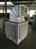 18000 м3/ч 30000 м3/ч объем воздуха при испарении промышленного охладителя нагнетаемого воздуха