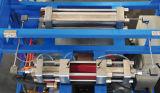 Máquina Waterjet do aço inoxidável de boa qualidade grande