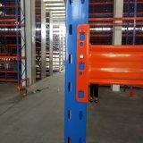 La Chine Rack d'équipement d'entrepôt de haute qualité