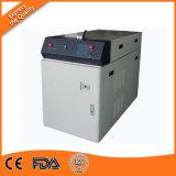 Máquina de soldadura do laser do metal para a venda