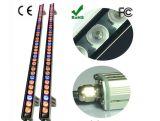 Marcação RoHS 54W 72W 108W de potência elevada Full Spectrum levou crescer a Luz do Tubo