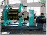Kalandernde Gummimaschine des RollenXy-450X1400 drei/Gummikalender