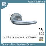 Handvat het van uitstekende kwaliteit Rxs42 van de Deur van het Slot van het Roestvrij staal