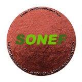 Residuo solubile in acqua NPK 10-40-10 di fabbricazione del fertilizzante