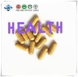 ODM/OEM gesundes Produkt für Verbesserung auf heißem Verkauf