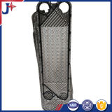 Remplacer la plaque d'échangeur de chaleur Apv / Gea / Tranter / Funke, l'échangeur de chaleur, l'échangeur de chaleur à plaques, l'échangeur de chaleur à plaques Fabricant