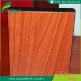 Оформление 1-30мм Деревянные зерна листы ламината