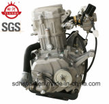 Компрессоры с водяным охлаждением заряда аккумуляторной батареи 48V 60V 72В постоянного тока бензин расширитель диапазона генератор