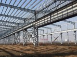 중국 경제 강철 구조물 제조