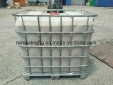 Agente de engomagem de superfície catiónicos/emulsão Stirene-Acrylic/SSA catiónicos