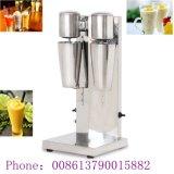A oscilação de leite duplo/misturador/Leite Agitar Maker/Leite agitar a máquina