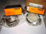-Timken 3780/20 конического роликового подшипника для деталей машины