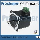 Het Stappen van het Type gelijkstroom van schakelaar Hybride Mini ElektroStepper Motor