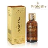 Safe Herbal Fast Delivery Pure Natural Prolash + produto para cuidados com o rosto de óleo essencial