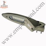 セリウム(DZL-001)が付いている18W-60W LED Street LampかLight