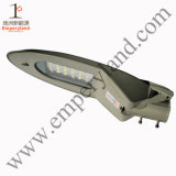 18W-60W LED Street Lamp/Light mit Cer (DZL-001)