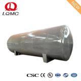 Qualitäts-einfache oder doppelte Wand Fuei Dieselsammelbehälter