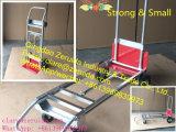 Fabrik-Preis-Verkaufs-Handlaufkatze (ZRDHT-4084)