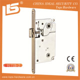 High Quality Mortise Lock Body (9171C-1, 9171B-2)