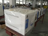 Digitalanzeigen-Druck-Dampftopf-Sterilisator mit trocknender Funktion