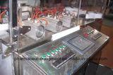 De Zetpil die van de hoge snelheid het Vullen Verzegelende Machine (gzs-15A) vormen