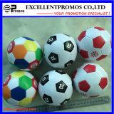 カスタム決め付けられた昇進のPVCによって詰められるごまかす球(EP-H7292)