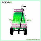 Carrinhos de praia Jardim multifunção carrinhos buggy para crianças