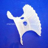 Anel Heilex plástico como embalagem aleatória Química